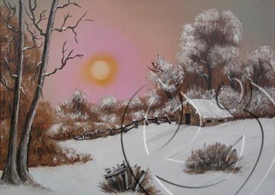 008013 winter