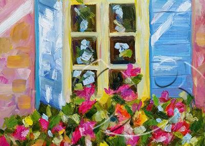 017170 window