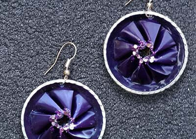set lila s
