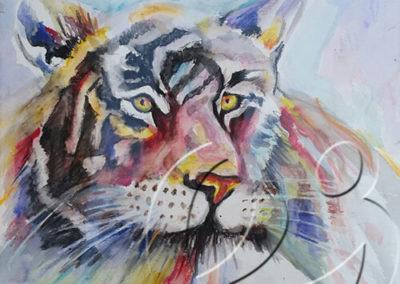 014073 Lion1