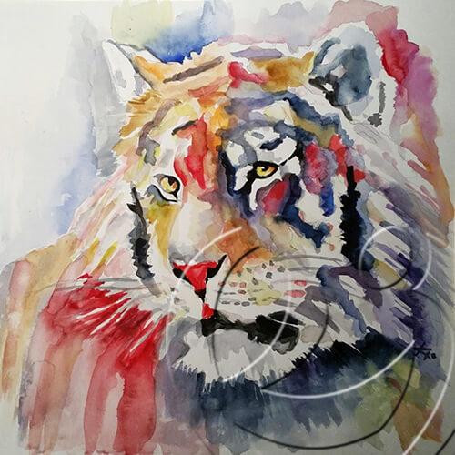 015093 Lion2