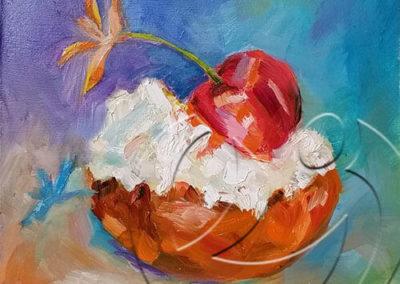 017155 Cherry Delight