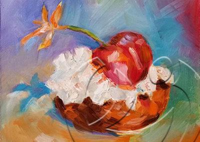 017156 Cherry Delight