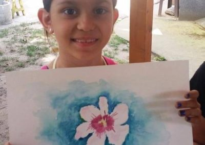 aquarell camp2018 12