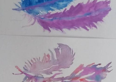 aquarell camp2018 9