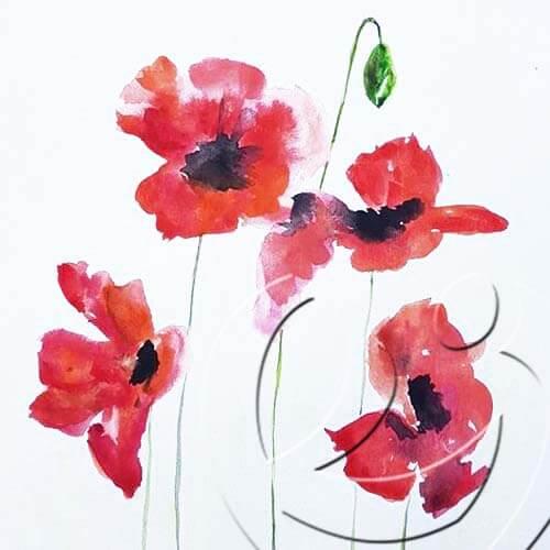 018225 poppies