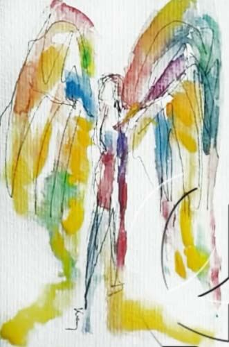 018250 angelcard