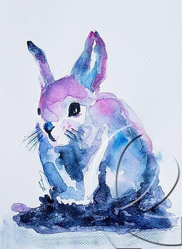 019270 18x24 bunny sw