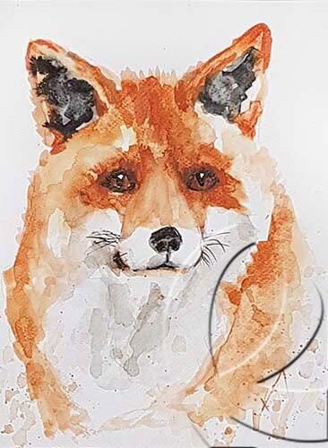 020357 fox