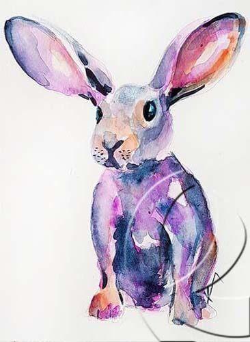 020368 big eared bunny sw