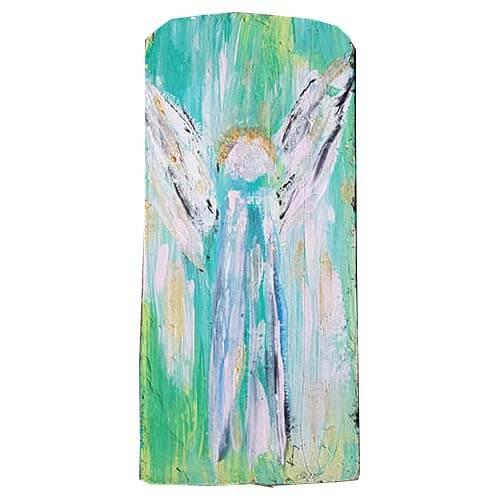 angel tile 1