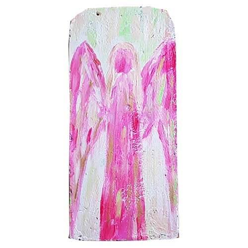angel tile 3